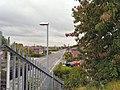 Ryderbrow Road - geograph.org.uk - 1504899.jpg
