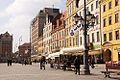 Rynek - blok zachodni fot B Maliszewska.jpg