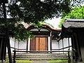 Ryoan-ji National Treasure World heritage Kyoto 国宝・世界遺産 龍安寺 京都42.JPG
