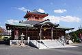 Ryosenji Nara Japan84n.jpg