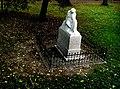 Rzeźba nagrobna Ludwika Reinersa.jpg