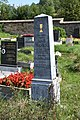 Sázava-evangelický-hřbitov2019b.jpg