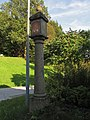 Säulenbildstock bei Weidenhöfen (Weitra).jpg