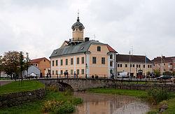 Söderköpings rådhus.jpg