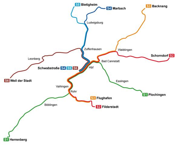 FileSBahnNetz Stuttgartpng Wikimedia Commons