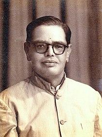 S. Srikanta Sastri (1950s).jpg