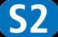S2 Salzburg.png