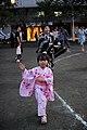 SAKURAKO - Bon Dance. (7806793528).jpg