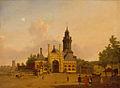 SA 40893-De Haarlemmerpoort.jpg