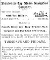 SBNCo ad DailyAstorian 11 May 1881 p4.jpg
