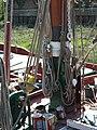 SB Decima at Dartford Lock 8742.jpg