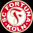 SC Fortuna Koln1.png