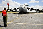 SC National Guard Unit participates in C-17 heavy airlift operations 140411-A-ID851-624.jpg