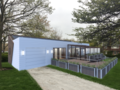 SD2017 Northwestern House Rendering (36234756584).png