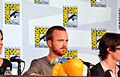 SDCC - Breaking Bad Panel -.jpg