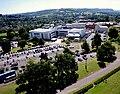 SGS Stroud Campus Aerial Photo.jpg