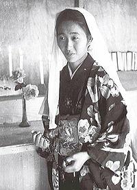SG Satoko kitahara.jpg