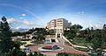 SHALVA National Children's Center.jpg