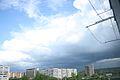 SKY RANGE (15 5 2011 1644) - panoramio.jpg