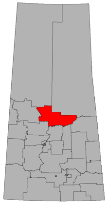 Saskatchewan rivers wikipedia provincial electoral district sciox Images