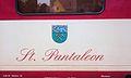 SLB-Garnítur St. Pantaleon.jpg
