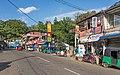 SL Deniyaya town asv2020-01 img4.jpg