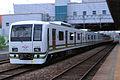 SMRT EMU SR002.jpg