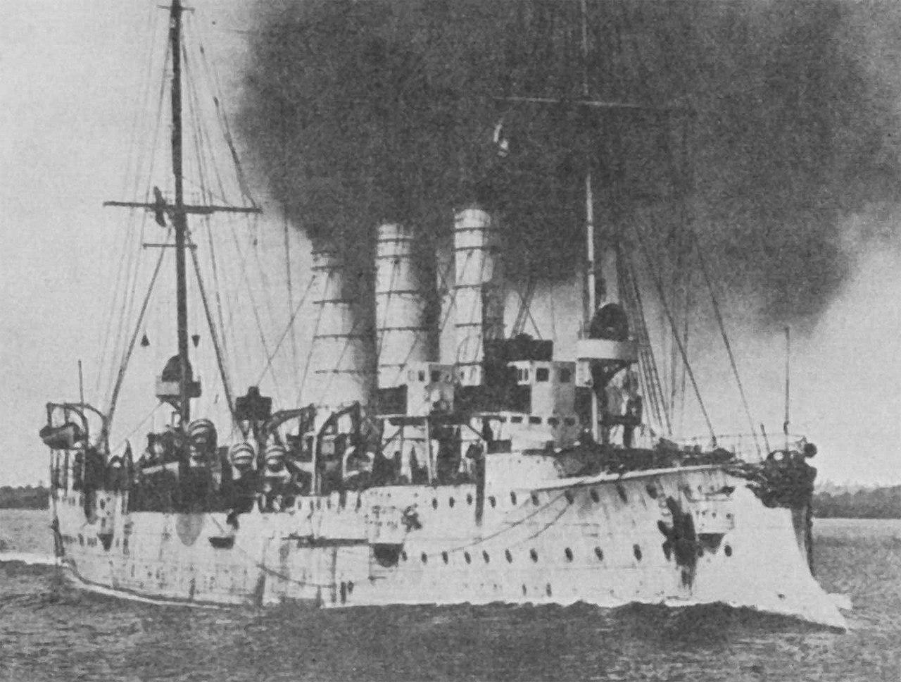 SMS Leipzig.jpeg