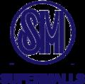 SM Supermalls Logo.png