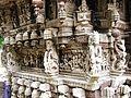 SRI KOTHANDARAMASWAMY TEMPLE, Ayodhiyapatinam, Salem - panoramio (31).jpg
