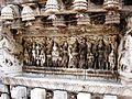 SRI KOTHANDARAMASWAMY TEMPLE, Ayodhiyapatinam, Salem - panoramio (32).jpg