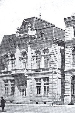 SS. Cyril and Methodius National Library 1910.jpg