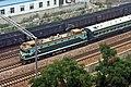 SS10715 electric locomotive.jpg