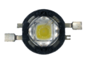 SSC (Seoul Semiconductor) Z-Power P4 LED white.png