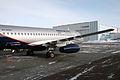 SSJ100 Aeroflot (5432670271).jpg