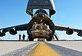 STRAT load 150328-A-UW671-126.jpg