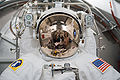 STS-131 Spacesuit Fit Check 2.jpg