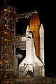 STS-135 (front view) on rotating service structure.jpg