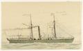 SUNDSVALL Ångfartyg, SB 497.tiff