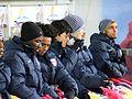 SV Grödig gegen RB Salzburg 22.JPG