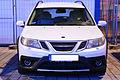 Saab 9-3X front.jpg