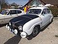 Saab 96 Rallye (27491371048).jpg