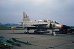 Saab SK 37 Viggen 37800 1972 004.jpg