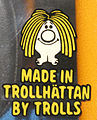 Saab trolls.jpg