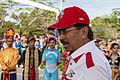 Sabah ChiefMinister Musa Aman-02.jpg