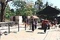 Sabaripeedam 2.jpg