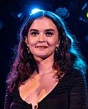 Sabrina Claudio: Alter & Geburtstag