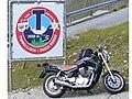 Sachs-Bikes Roadster 800 schwarz.jpg