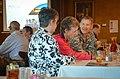 Sacramento District's 33rd annual retiree luncheon (14060703990).jpg