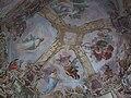 Sacro Monte di Orta 044.JPG